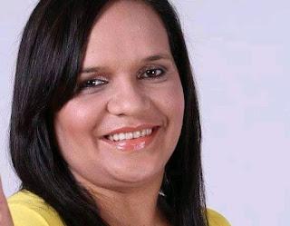 Contas da ex-prefeita Adriana Andrade de Pilões foram reprovadas durante sessão realizada na Câmara Municipal
