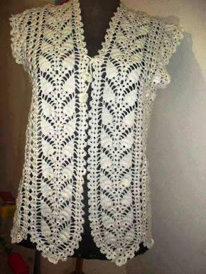 Buy crochet patterns online, crochet cardigan, Crochet patterns, crochet shrug, Pattern Buy Online, Pattern Stores, the online pattern store,