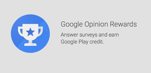 Google Opinion Rewards APK Google Opinion Rewards شرح تحميل برنامج LU Rewards للاندرويد LU Rewards تحميل Google Opinion Rewards hack Google Opinion Rewards PC Google Play Google reward