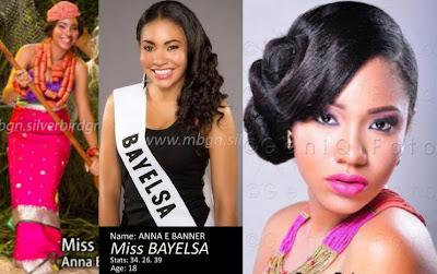 most beautiful girl in nigeria 2013 winner