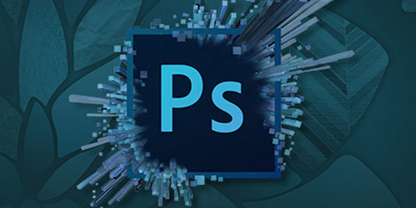 photoshop tutorial, photoshop tutorial for beginners, adobe photoshop tutorial, adobe photoshop basics, photoshop basics, photoshop basics tutorial, photoshop basics tutorial for beginners, adobe photoshop tutorial for beginners, photoshop, cs6, photoshop cs6 tutorial, photoshop cc tutorial, photoshop tutorial 2016, photoshop tutorial beginner, photoshop tutorials for beginners, photoshop tutorials, how to use photoshop, photoshop cc beginner, photoshop cs6 tutorials, new, 2016, Photoshop Tutorial, Photoshop Dispersion Effect, Dispersion Effect, Photo Effect, Photoshop Tutorials, Dispersion, Photoshop Disintegration, Disintegration, Photoshop Online, Educational, create Passport size Photo in adobe Photoshop 7.0, passport size photo, photoshop, adobe photoshop7.0, flagbd.com, flagbd, ফ্লাগবিডি.কম, ফ্লাগবিডি
