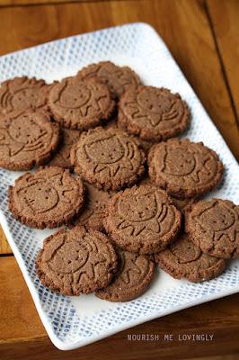 carob_tahini_biscuits