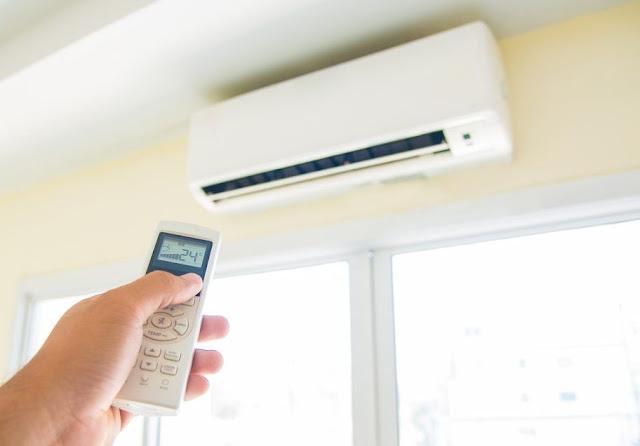 Ingin Rumah Anda Lebih Sejuk? Berikut 6 Jenis AC Panasonic Terbaru
