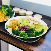 Khasiat brokoli