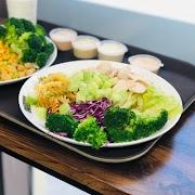 Brokoli, Si Hijau Yang Kaya Manfaat Dan Antikanker.