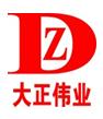 beijing dazheng