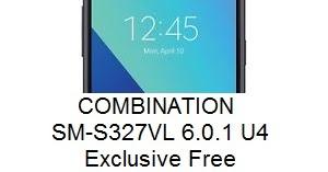 COMBINATION_TFN_FA60_S327VLUDU4ARF1 ( Exclusive ) Free
