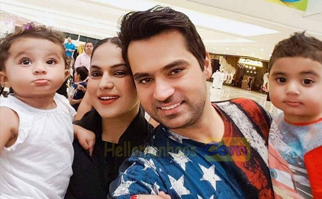 Veena Malik Wiki, Age, Family Husband, Boyfriend, Wedding, Biography