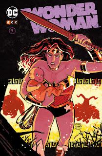 http://nuevavalquirias.com/wonder-woman-coleccionable-semanal.html