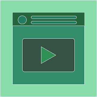 Cara Membuat Video Responsive di Blogger dengan Menggunakan CSS