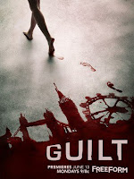 Assistir Guilt 1×7 – S01E07 – A Fall from Grace Online Legendado