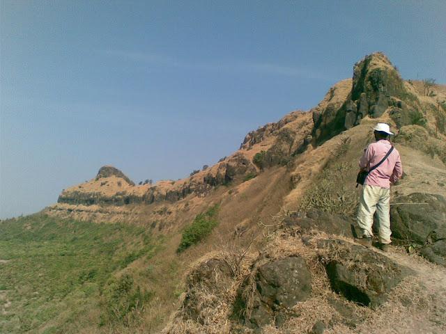 Madhumakarandgad17