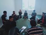 Kasus Anak Kesetrum Di Ciranjang, Pihak Keluarga Dan PLN Sepakat Berdamai