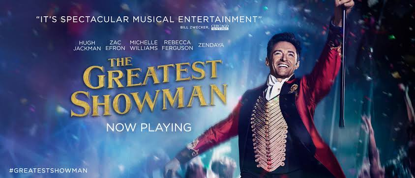 the greatest showman full movie download in hindi 480p