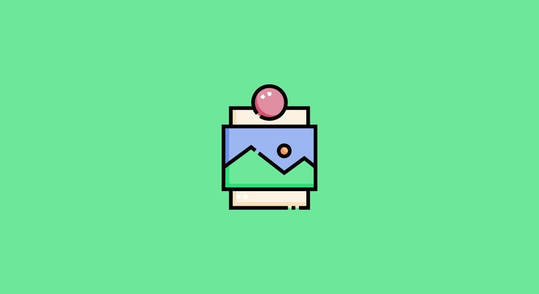Simbol Flowchart yang Digunakan Sebagai Awal dan Akhir Suatu Proses adalah