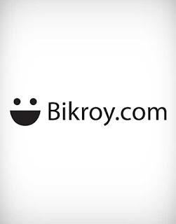 bikroy vector logo, bikroy logo vector, bikroy logo, bikroy, বিক্রয় লোগো, bikroy logo ai, bikroy logo eps, bikroy logo png, bikroy logo svg
