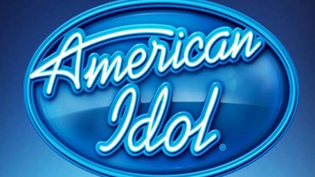 'AMERICAN IDOL' SEASON 3 ON ABC HIGHLIGHTS - Top 20  Francisco Martin, Faith Becnel and Jovin Webb