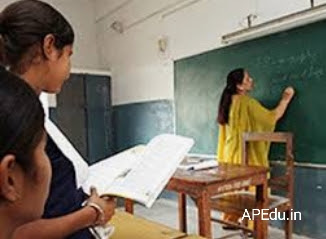 The Teacher Eligibility Test (TET) schedule will be released on the fourth or fifth of next month.