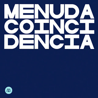 Menuda Coincidencia - Ai Con Permisito (2008)