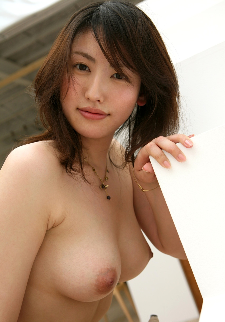 from Vincenzo japanese porn star nude topless