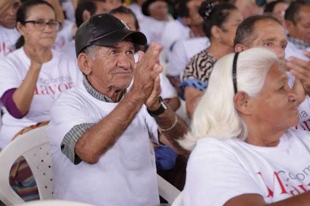 https://www.notasrosas.com/Del 1 al 16 de octubre se pagará subsidio de septiembre,  a los adultos mayores