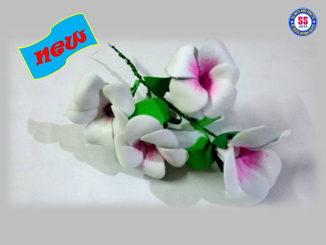 Here is how to make foam sheet flowers,how to make foam sheet flowers at home, how to make glitter foam sheet flowers, how to make foam sheet rose flower, foam flowers, foam sheet flowers, diychow to foam crafts,how to make flowers using foam sheet,glitter sheet decoration ideas,glitter foam sheet craft ideas easy,foam sheet craft ideas flowers,glitter foam sheet wall hanging,How to make Foam sheet flowers at home ssartscrafts nanduri lakshmi youtube channel videos