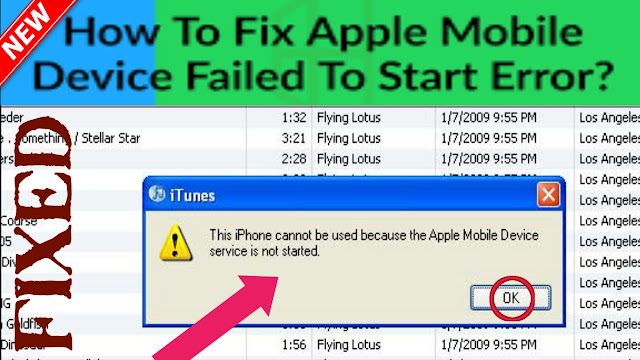 apple mobile device service failed to start,How do I reinstall Apple Mobile Device Service?,How do I turn on Apple mobile service?,What is Mobile device service?,Service Apple Mobile Device failed to start privileges,Apple Mobile Device Service download Windows 10,Apple Mobile Device Service install,Apple Mobile Device Service started then stopped,Apple Mobile Device Service not installed,Failed to initialize Apple Mobile Device Support iFunbox,Apple Mobile Device Service Windows 10,Apple Mobile Device USB Driver,Windows could not start Apple Mobile Device Service on Local computer,Apple Mobile Device download,Apple Mobile Device Service missing Windows 10