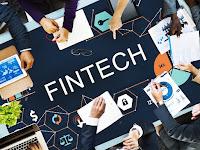 Hal yang Perlu Diketahui Sebelum Berinvestasi pada Fintech Lending, Platform Pendanaan UMKM