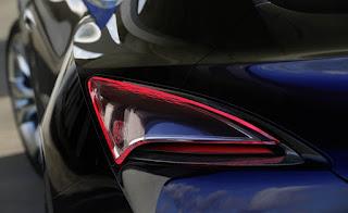 Buick-Avista-concept-110-876x535