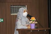 Wagub NTB Apresiasi KKI Dukung Pembukaan Prodi Dokter Spesialis UNRAM