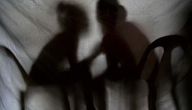 Suami Dipenjara, Istri dan Selingkuhan Digerebek Lagi Begituan di Kamar Mertua