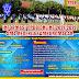 PPDB SMA Negeri 1 Sambungmacan 2021
