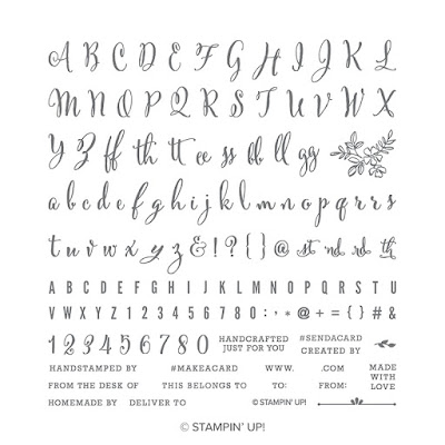 https://www.stampinup.com/ECWeb/product/146676/make-a-difference-photopolymer-stamp-set?dbwsdemoid=2028928
