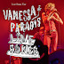Encarte: Vanessa Paradis - Love Songs Tour
