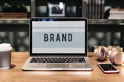 Cara Blogger DCB Membangun Personal Branding di Era Millenial
