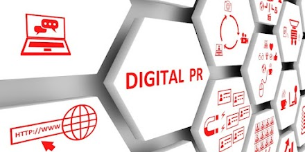 A Guide to Digital PR: Why It Should Be Part of Your SEO Strategy