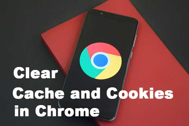 clear; cache; cookies; google; chrome; make; make chrome faster; how to make chrome faster; make google chrome faster