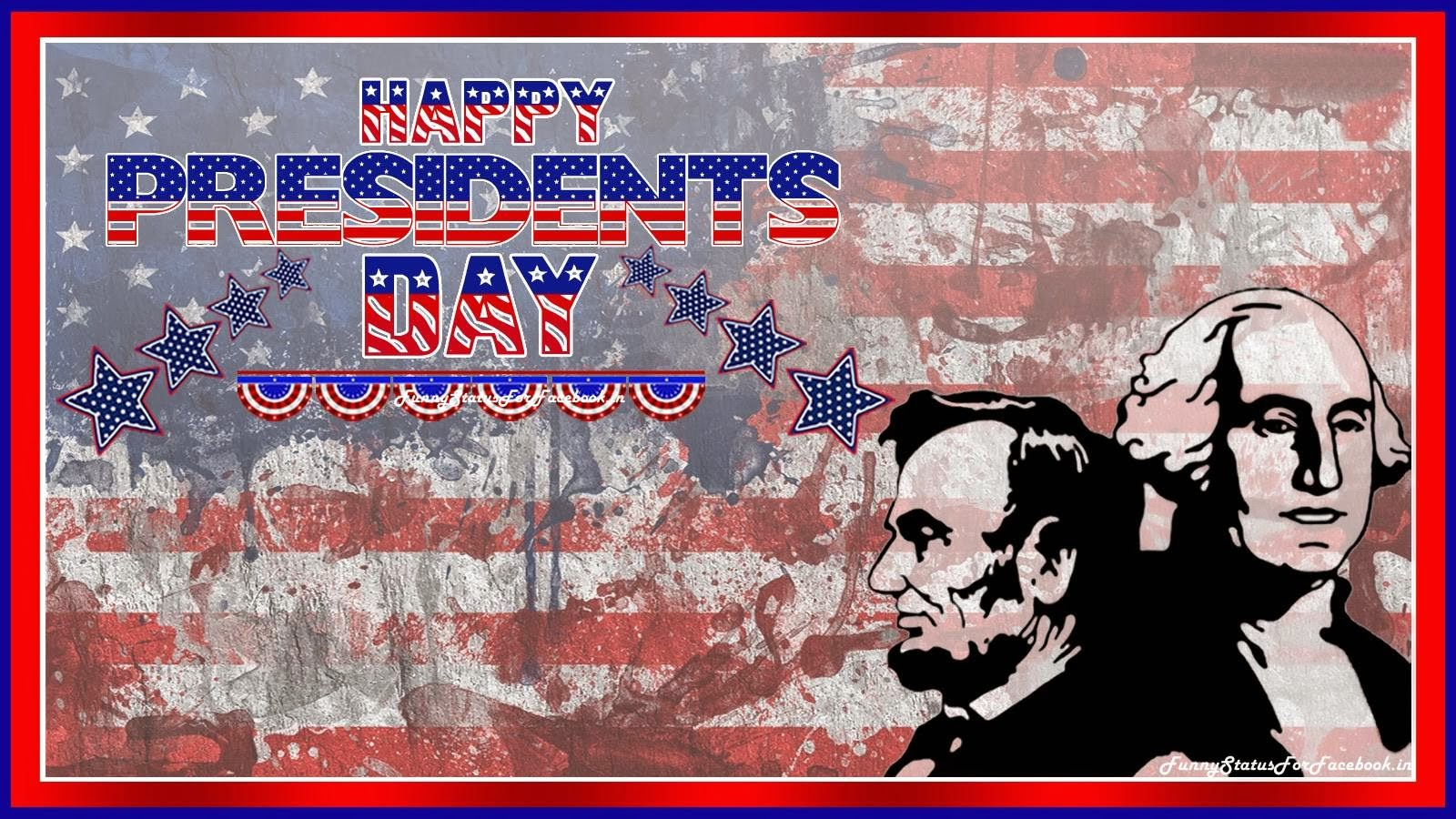 Presidents Day Funny Quotes Quotesgram