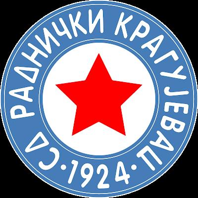 SD RADNICHKI KRAGUEVAC