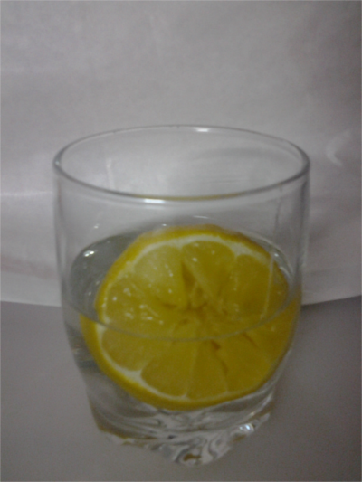 26 Benefits of Drinking Lemon Water         ~          Losing Weight For All