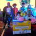 Inmigración irrumpe en evento cosplay en Malasia; hay cuatro detenidos