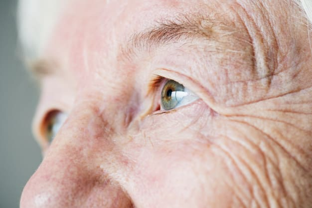 What are the causes of premature skin aging ?