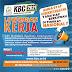 Lowongan Kerja Staff Kesekretariatan KBC (Kingdom Business Community) Bandung September 2021