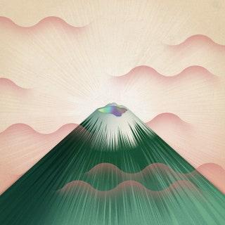 Gruff Rhys - Seeking New Gods Music Album Reviews
