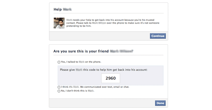facebook-trusted-contact