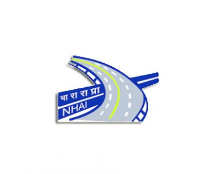 NHAI Recruitment 2020 Advertisement for recruitment to CGM and GM level posts
