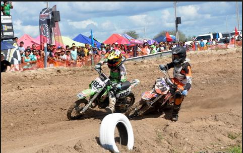 9º motocross de Delmiro Gouveia Alagoas é confirmado para os dias 6 e 7 de agosto