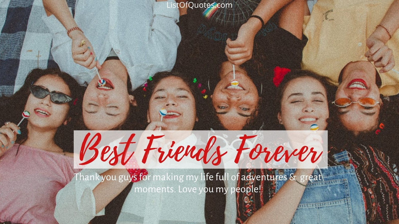 best ever thank you friendship quotes and sayings HD images