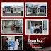 Con gran éxito concluye la entrega de los 28 Centros de Atención Social en Chalco