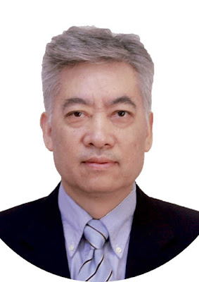 Doctor Wang Zhou (Ed. Alienta)